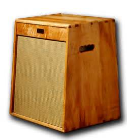 custom speaker cabinets custom boutique vintage hi end speaker cabinets