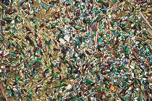 Rethinking Our Toxic  Plastic Legacy
