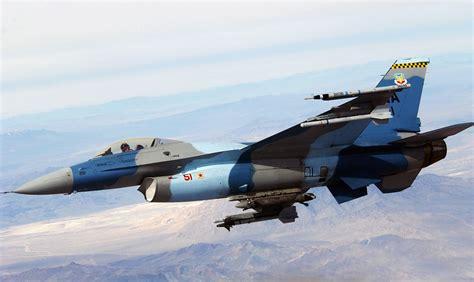 aggressor squadron wikipedia