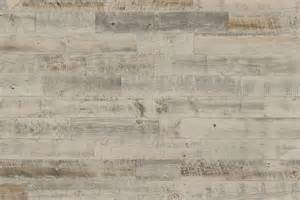 Gray Wood Floor reclaimed weathered wood gray