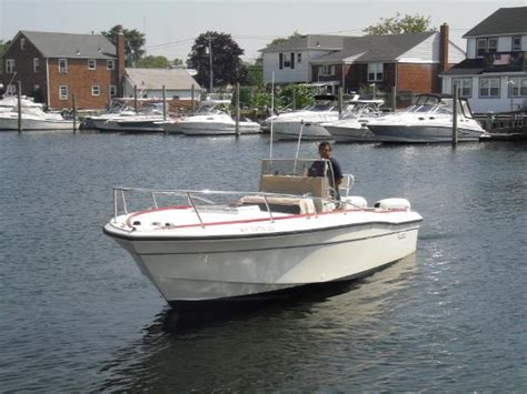 Stamas Boats For Sale by Used Stamas Power Boats For Sale Page 4 Of 4 Boats