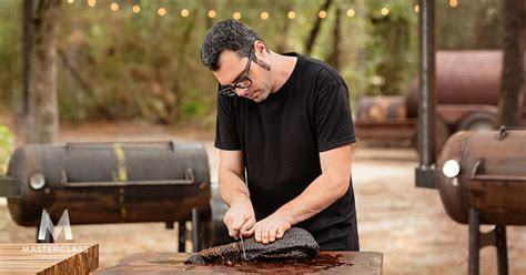 masterclass aaron franklin teaches texas style bbq