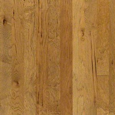armstrong flooring elkins wv top 28 armstrong flooring elkins wv rick s forest and rail blog colonial millworks and