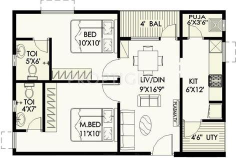 sq ft  bhk  apartment  sale  surya shakti