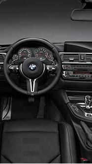2016 BMW M4 MPG, Price, Reviews & Photos | NewCars.com
