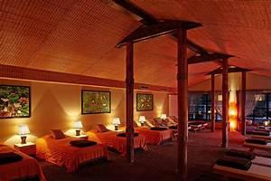 Möbel Oase Berlin Online Shop : die sauna oase in berlin und d sseldorf vabali spa berlin und d sseldorf ~ Bigdaddyawards.com Haus und Dekorationen