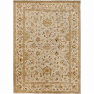 rug and home sale