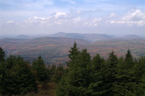 Allegheny Mountains - Wikipedia