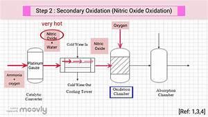 Ekc336 Group 2 - Ostwald Process