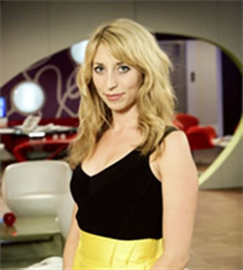 daisy haggard bikini nsfw less commercial or conventional hotties page 158