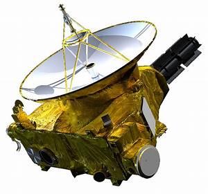 New Horizons - Wikipedia