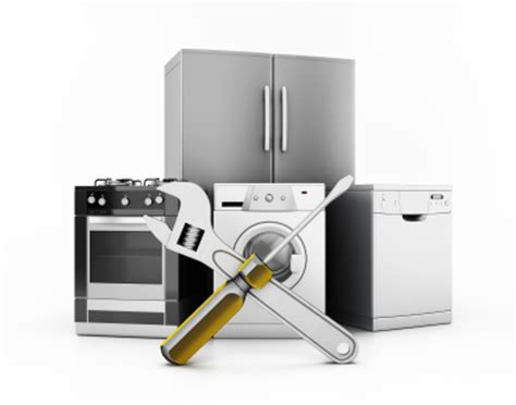 electric dryers tips appliance repair mexico