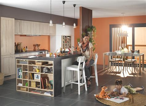 peinture pour cuisine moderne couleur de peinture pour cuisine tendance 2016 formel