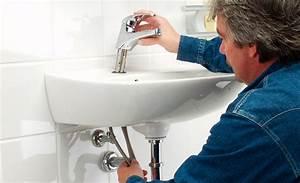 S Anschluss Armatur : druckloser durchlauferhitzer f r niederdruck armatur waschbecken wc ~ Watch28wear.com Haus und Dekorationen