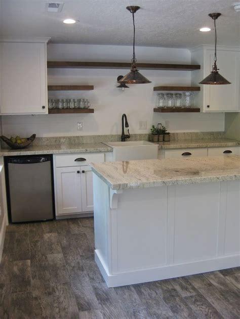 rustic tiles kitchen porcelain stoneware floor tiles color option montagna 2067