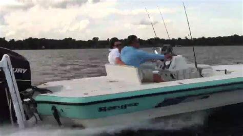 Ranger Boats Youtube by Ranger Flats Boat Youtube