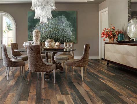 Bella Cera Villa Bocelli Turate Hardwood Flooring