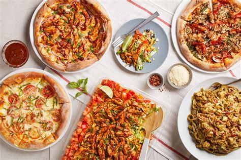 california pizza kitchen irvine spectrum center
