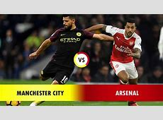 Manchester city online streaming Okay google how are you