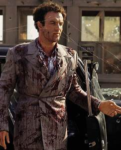 James Caan | The Godfather Wiki | FANDOM powered by Wikia