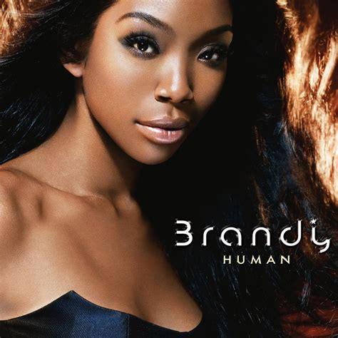 Brandy | Music fanart | fanart.tv