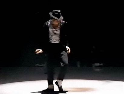 Jackson Michael Dancing Micheal Jacksons Does Moves