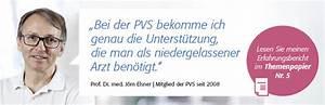 Pvs Abrechnung : herzlich willkommen ~ Themetempest.com Abrechnung