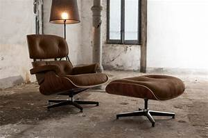 Salon design 50 idees sur le mobilier tendance en 2015 for Fauteuil design relax