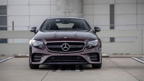 Then browse inventory or schedule a test drive. Review: Mercedes-AMG E53 Sedan, Coupe, and Cabrio | AutoMoto Tale