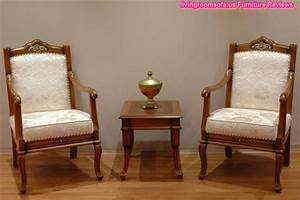 beautiful chairs design ideas for living room With chair designs for living room