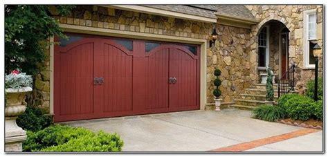 garage doors springs     garage doors garage door design garage door springs