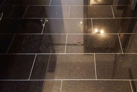 black galaxy granite tiles for 28 79 m 178 ninos