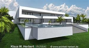 Bauhaus Pool Zubehör : klaus w herbert architekt aschaffenburg bauhaus sch fer ~ Sanjose-hotels-ca.com Haus und Dekorationen