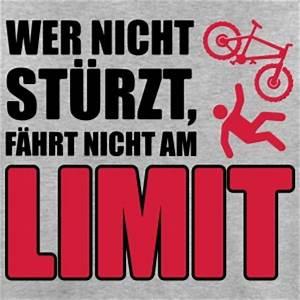 Wer Passt Am Besten Zum Zwilling Mann : suchbegriff 39 fahrrad spr che 39 t shirts online bestellen spreadshirt ~ Markanthonyermac.com Haus und Dekorationen