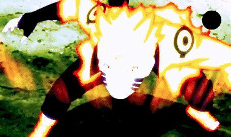 naruto battle gif tumblr