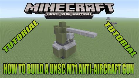 Minecraft Xbox Gun Herunterladen - Minecraft spieletipps xbox 360