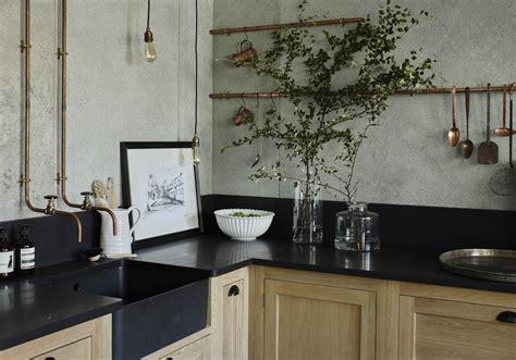 cuisine de caractere granit plan de travail cuisine plan de travail cuisine