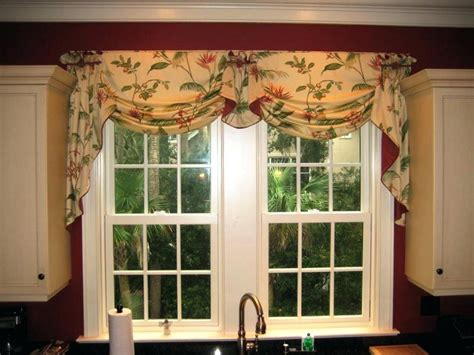bathroom window covering ideas kitchen window curtains image of farmhouse country kitchen