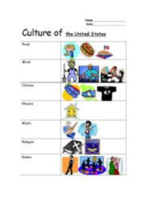 culture   country esl worksheet  thinrichsen
