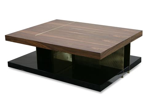 Centre Table Noel Original Idees  Accueil Design Et Mobilier. Uttermost End Tables. Square Dining Table Seats 8. Non Slate Pool Table. Hideaway Computer Desk Cabinet. Brass Drawer Pulls For Dressers. Acrylic Accent Table. Bed Frame With Drawers. White Modern Coffee Table