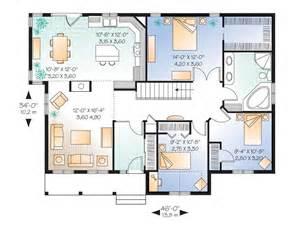 Starter House Plans Starter Home Plan 027h 0156 Gorgeous Houses