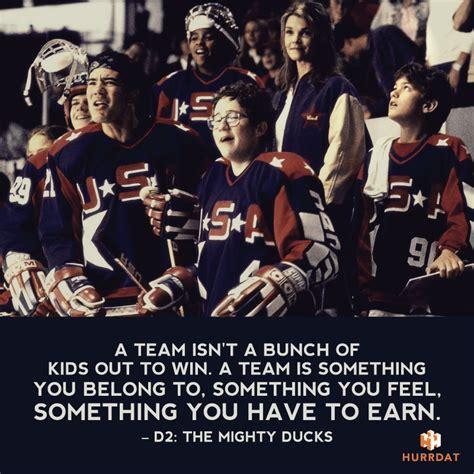 4ed070c6c mighty ducks quotes imdb