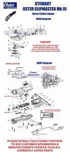Jeep Mk Diagram