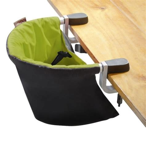 baby feeding chair that attaches to table high chair attaches to table baby inglesina fast table