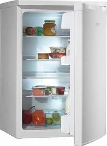 Kühlschrank 160 Cm Hoch : beko k hlschrank tse 1423 a 84 cm hoch kaufen otto ~ Watch28wear.com Haus und Dekorationen