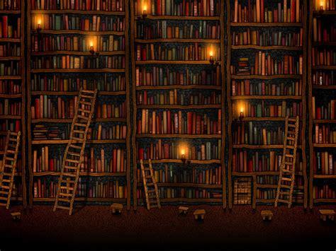 Um Today  President's Bookshelf Memorable Books Of 2014