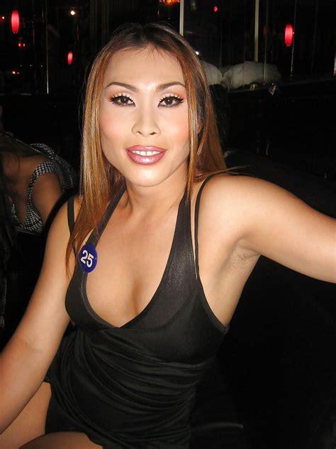 Porn Pattaya Divas Fucking Videos