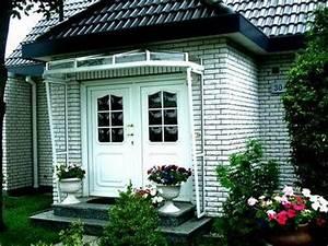 Heim Und Haus Markisen : amt lebus fachberater f r heim und haus ~ Lizthompson.info Haus und Dekorationen