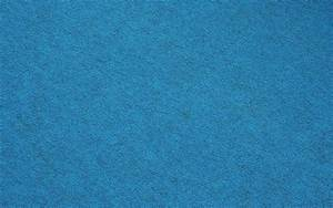 Kunstrasen blau mit noppen balkon teppich 200cm breit 4 for Balkon teppich mit versace tapete blau