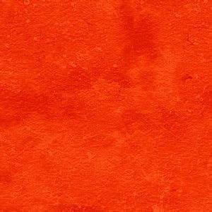 Northcott Toscana Fire Coral 9020-572 by Cheri Strole